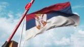 Državljani Srbije kao turisti ne mogu u 18 zemalja EU