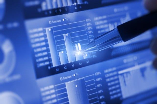 Državne obveznice podigle promet na Berzi
