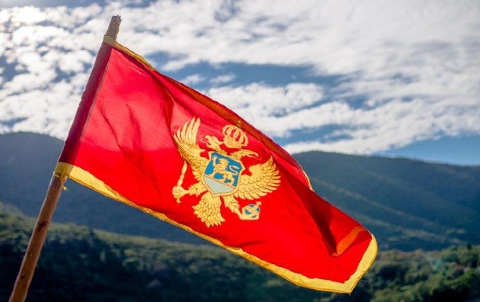 Državni dug Crne Gore 4,33 milijardi evra
