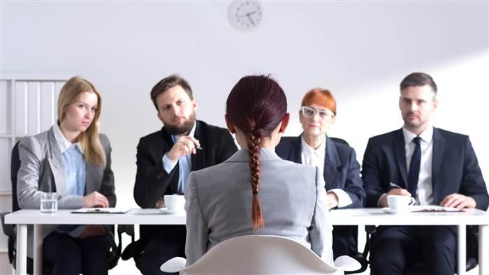 Državni sektor Srpske godišnje primi 1.000 novih radnika