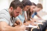 Državni univerzitet u Novom Pazaru: Sutra počinje prvi upisni rok