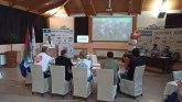 Državno finale Sportskih igara mladih počelo u Brzeću