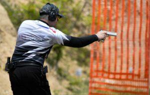 Državno prvenstvo u praktičnom streljaštvu na Strelištu Malča