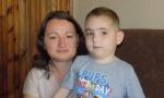 Državo pomozi: Lek za dečju atrofiju 90.000 evra