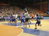 Dubočica upisala i četvrtu pobedu - slavila protiv Rudara u Leskovcu