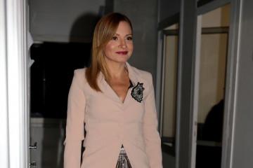 Dubravka Mijatović: Ovu njenu stranu sigurno niste znali