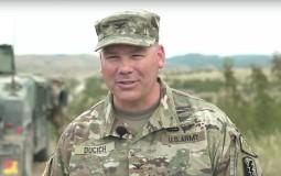 Dučić: Briselski pregovori su političko pitanje, a ima važnijih problema od vojske Kosova