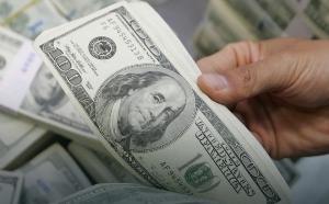 Dug SAD će porasti NEVEROVATNIH 30.000 MILIJARDI dolara do 2028. godine