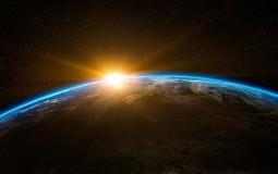 Dugačak red za prvi let u svemir: Gotovo 8.000 ljudi traži kartu više