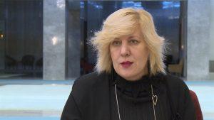 Dunja Mijatović: Žrtve masakra na Tuzlanskoj kapiji zaslužuju pravdu
