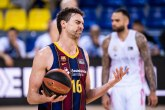 Dupla pobeda Reala – Madriđani posle drame slavili u košarkaškom El Klasiku