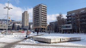 Dupliran broj pregleda i novoinficiranih u Zlatiborskom okrugu