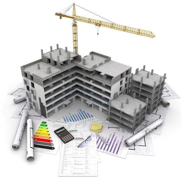 Duplo više gradilišta u 2020. godini