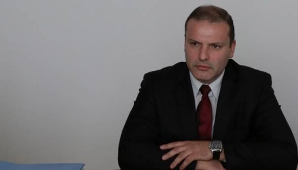 Duraković: Izmijeniti zakon radi efikasnije revizije privatizacije