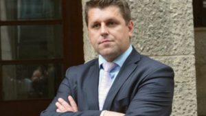 Duraković: Pripada nam mesto predsednika SO Srebrenica