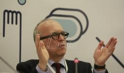 Dušan Reljić: EU treba da podrži Crnu Goru povodom kineskog kredita