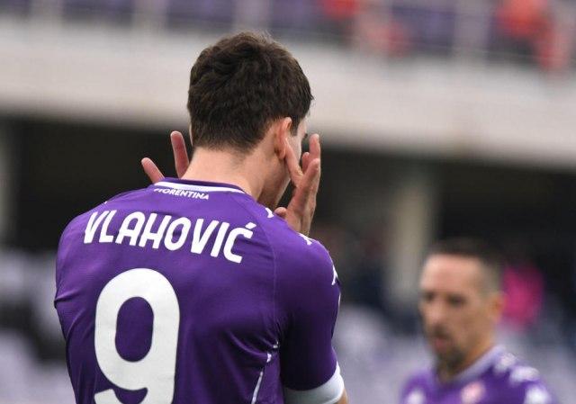 Dušan Vlahović – 70.000.000 €