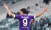 Dušan Vlahović – 80.000.000 evra