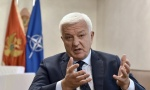Duško Marković: Zakon o slobodi veroispovesti je nemoguće povući