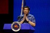 Duterte opet iznenađuje: Bio sam gej, ali sam se izlečio