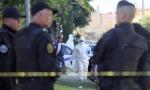 Dva agenta Interpola ubijena u Meksiku