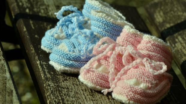 Dva amandmana na predlog zakona o nestalim bebama, usvajanje na jesen