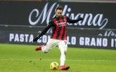 Dva igrača Milana pozitivna na koronavirus