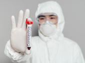 Dva kubanska leka znatno smanjila smrtnost od koronavirusa