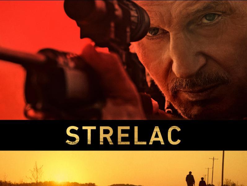 """Dva nova filma u niškim bioskopima - """"Dublerka"""" i """"Strelac"""""""