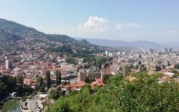 Dva nova smrtna slučaja od koronavirusa u BiH, ukupno šest preminulih