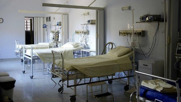 Dva pacijenta u šabačkoj bolnici u izolaciji zbog sumnje na koronavirus