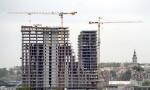 Dva radnika poginula na gradilištu Beograda na vodi