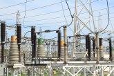Dva rekorda u istom mesecu: Srpska hidroelektrana nastavlja da proizvodi struju punom parom
