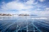 Dva satelita snimala Sibir - kada su videli podatke ostali su u šoku
