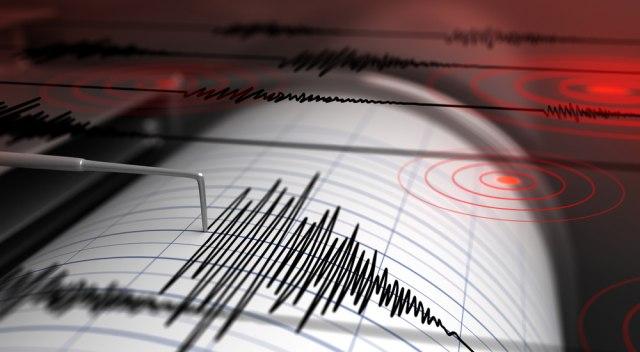 Novi zemljotresi u Hrvatskoj: Kuća je samo zaškripala i zidovi su pukli