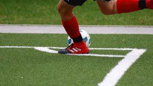 Dvanaest najbogatijih fudbalskih klubova Evrope formiralo Superligu