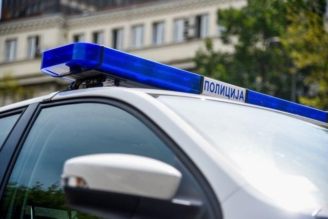 Dve Makedonke slagale da su vakcinisane, pa uhapšene