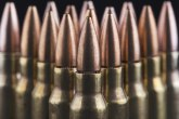 Dve firme u Srpskoj dobile dozvolu da se bave naoružanjem