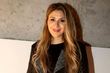 Dve nedelje nakon porođaja Kristina Radenković: Rođendane više neću slaviti