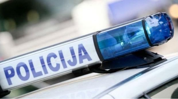 Dve osobe povređene u eksploziji u Sarajevu