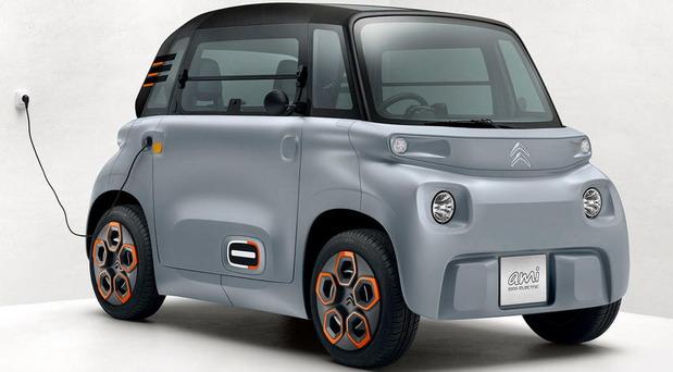 Dve trećine Evropljana podržava zabranu prodaje novih benzinskih i dizel automobila od 2030. godine