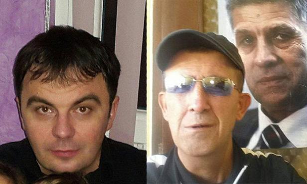 Dvije osobe vode svu prljavu kampanju protiv Muftije Zukorlića na Facebooku