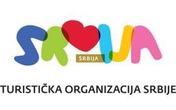 Dvocifren rast broja turista u Srbiji u prva dva meseca 2020.