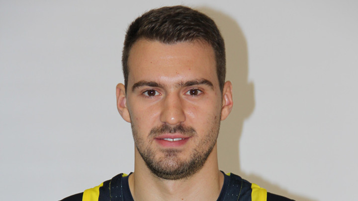 Dvocifren učinak Gudurića, Marjanović zaigrao za Dalas