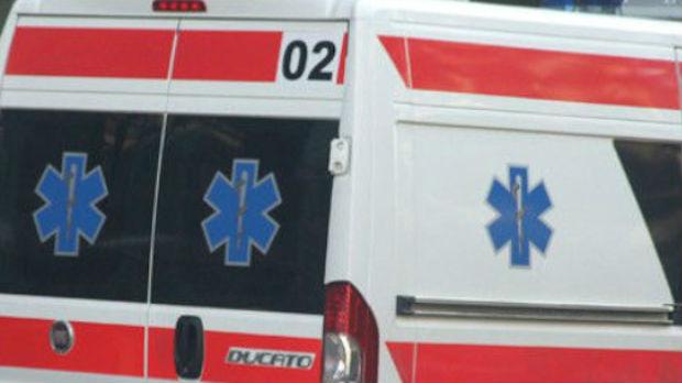Dvoje dece utopilo se u Miloševu kod Obilića