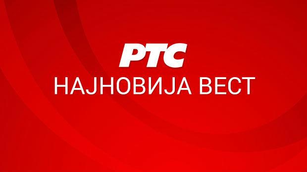 Dvoje državljana Srbije sa kruzera u Jokohami stiglo u Beograd