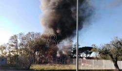 Dvoje mrtvih u eksploziji u Italiji