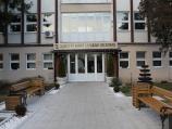 Dvoje pozitivno na koronu od 128 testiranih u Jablaničkom okrugu