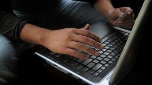 Dvojica Bugara optužena za masovnu krađu poreskih podataka