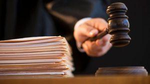 Dvojica državljana Srbije optužena za ubistvo četvorice hrvatskih zarobljenika